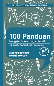 100 Panduan Pembelajaran Pembangunan Kreatif